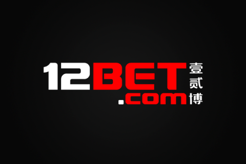 12bet Casino Review