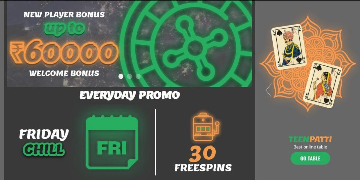 9winz casino bonuses