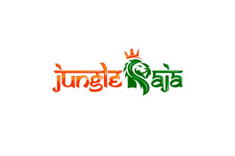 Jungle Raja Casino Review