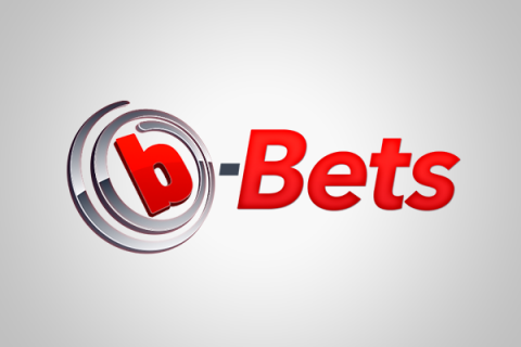 B-Bets Casino Review