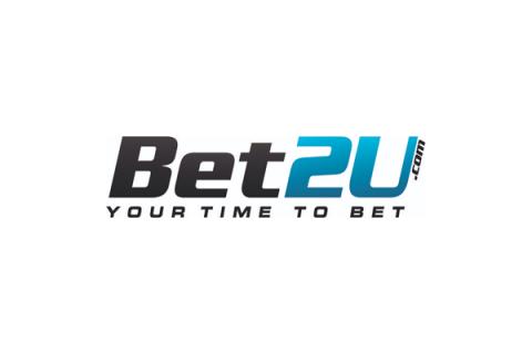Bet2U Casino Review