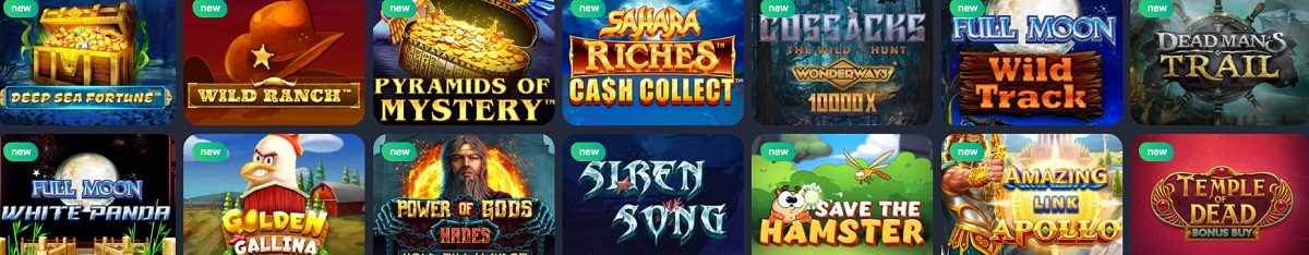 bettilt casino slots