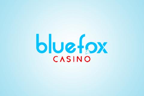 bluefo casino casino