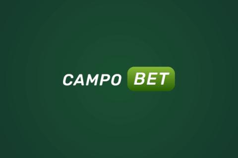 Campobet Casino Review