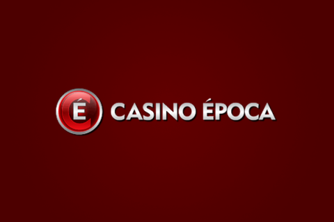 Casino Epoca Review