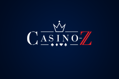casino z casino