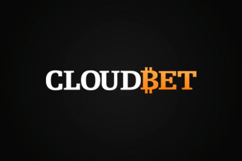 Cloudbet Casino Review
