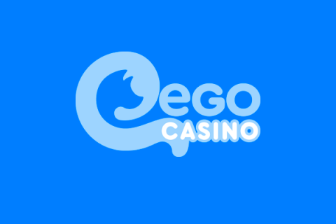 EgoCasino Review