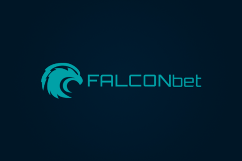 falconbet casino