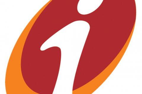 iMobile logo