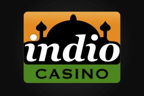 Indio Casino Review