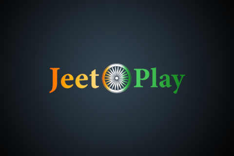 jeetplay casino