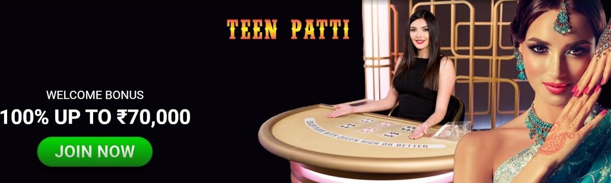 jeetplay casino bonus
