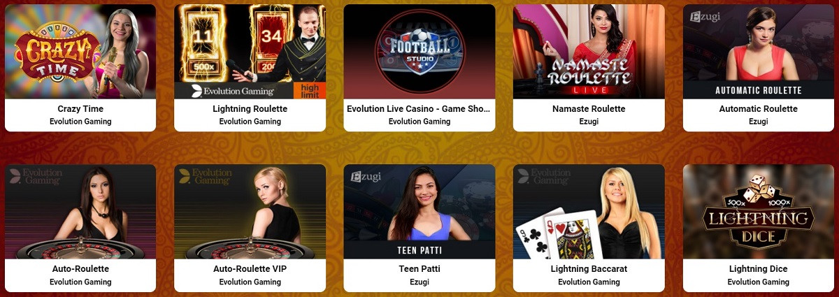 jeetplay live casino