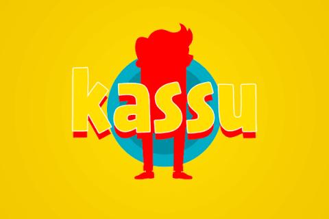 Kassu Casino Review