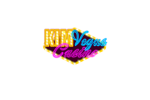 KIM VEGAS CASINO Casino Review