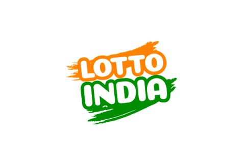 Lotto India Casino Review