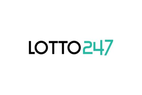 Lotto247 Casino Review