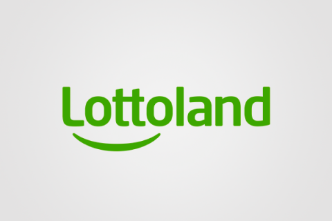 Lottoland Casino Review