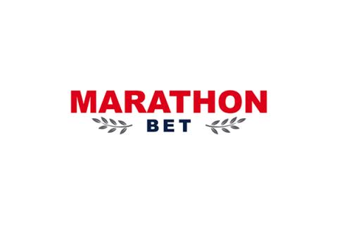 Marathon Bet Casino Review