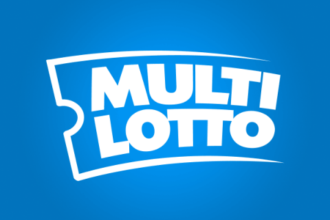 Multilotto.com Casino Review