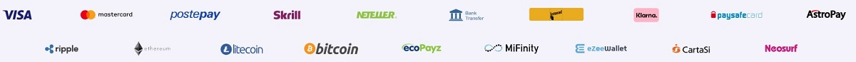 nomini payment options