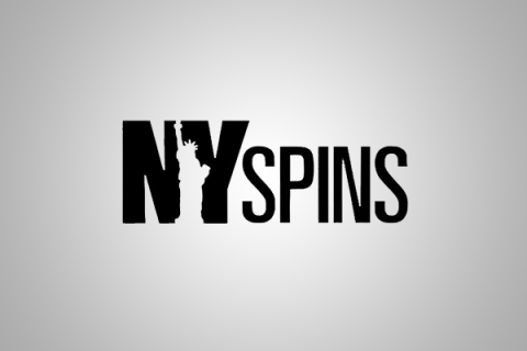 NYspins Casino Review