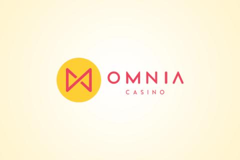 omnia casino casino