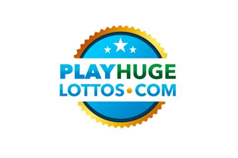 PlayHugeLottos Casino