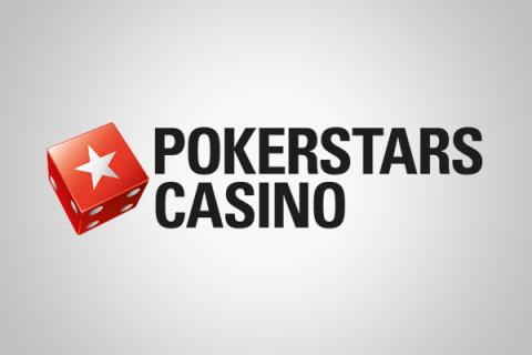 pokerstars casino casino