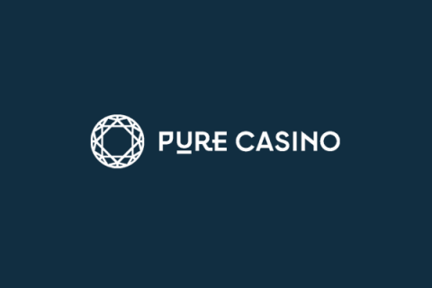Pure Casino Review