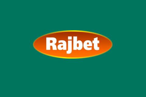 RajBet Casino Review