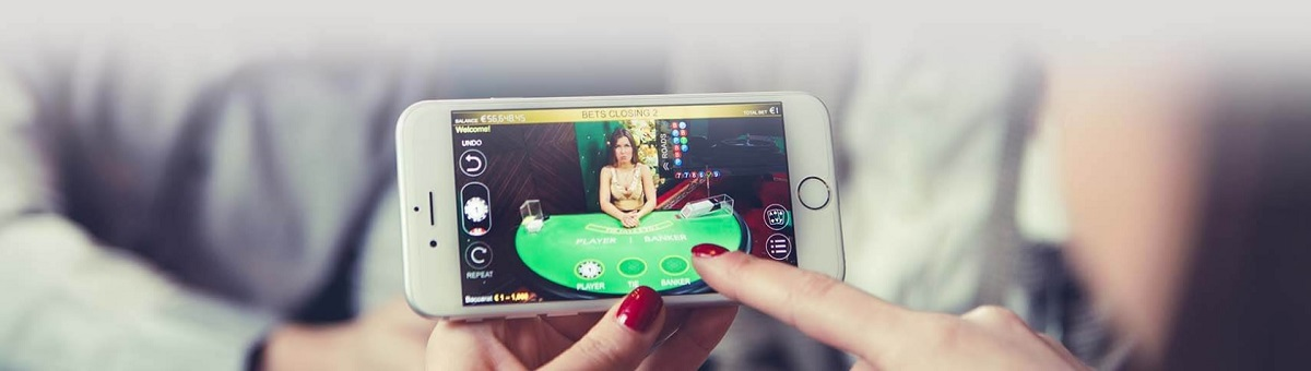 ruby fortune mobile casino