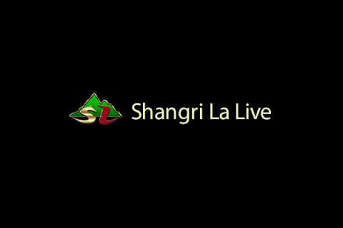 Shangri La Live Casino Review