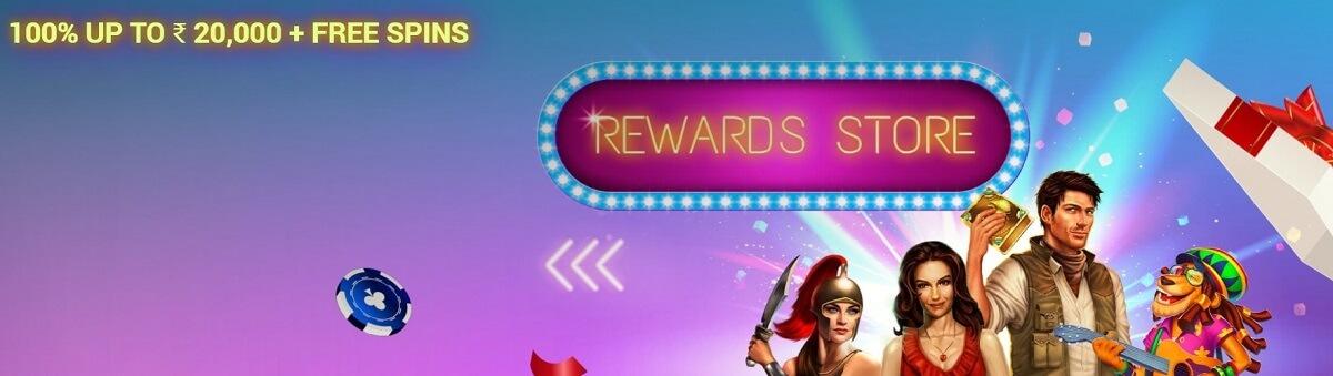 slotking casino welcome bonus
