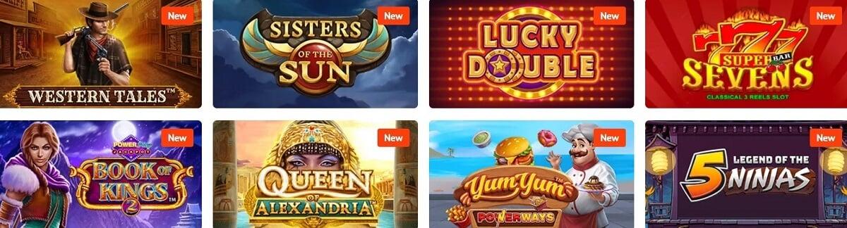 slotum casino slots