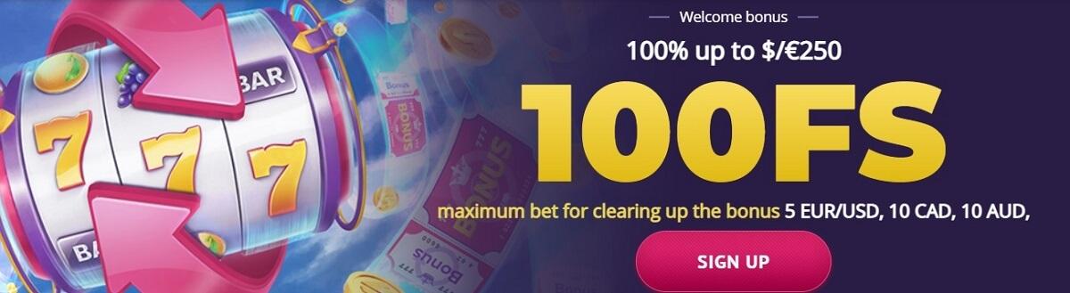 slotum casino bonus