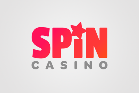 SpinCasino Review