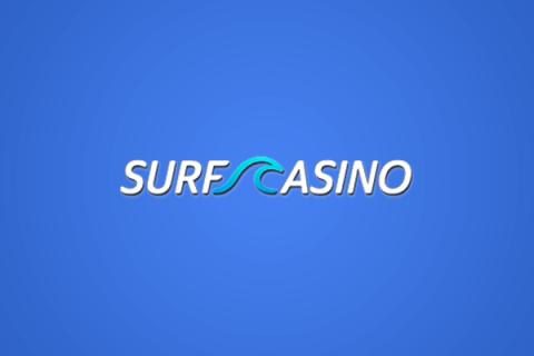 surf casino casino
