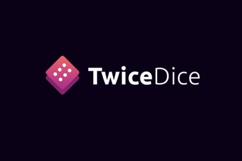 TwiceDice Casino Review