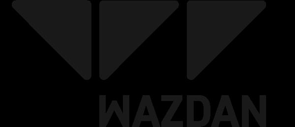 wazdan logo 1