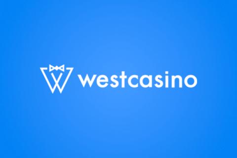 WestCasino Review