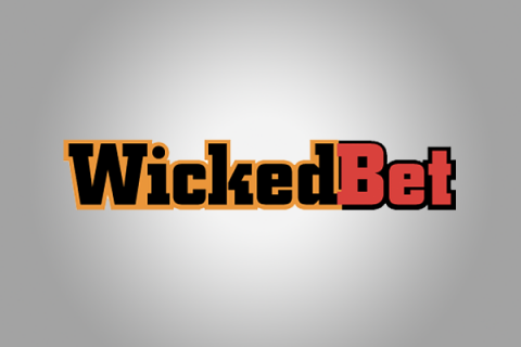 wickedbet casino