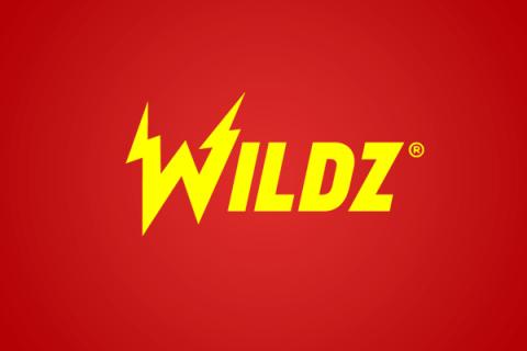 Wildz Casino Review