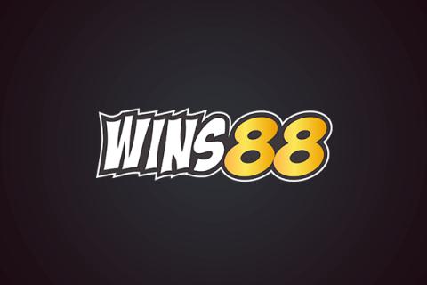 Wins88 Casino Review