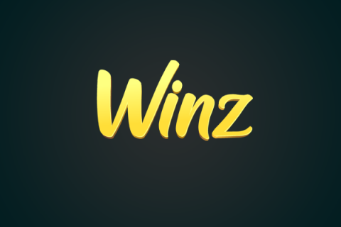 Winz Casino Review