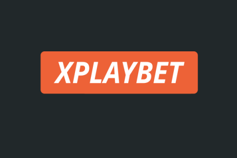 Xplaybet Casino Review